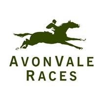 Avonvale Races
