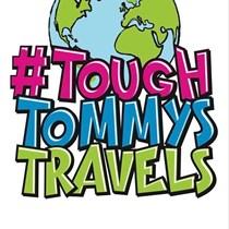 #Team Tom