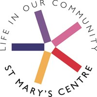 St Mary's Centre Community Trust