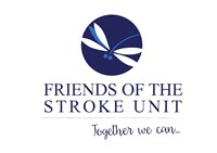 Friends of the Stroke Unit QE Hospital King's Lynn