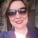 Tracy Cazaly