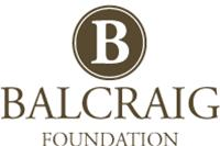 Balcraig Foundation