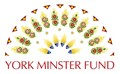 York Minster Fund