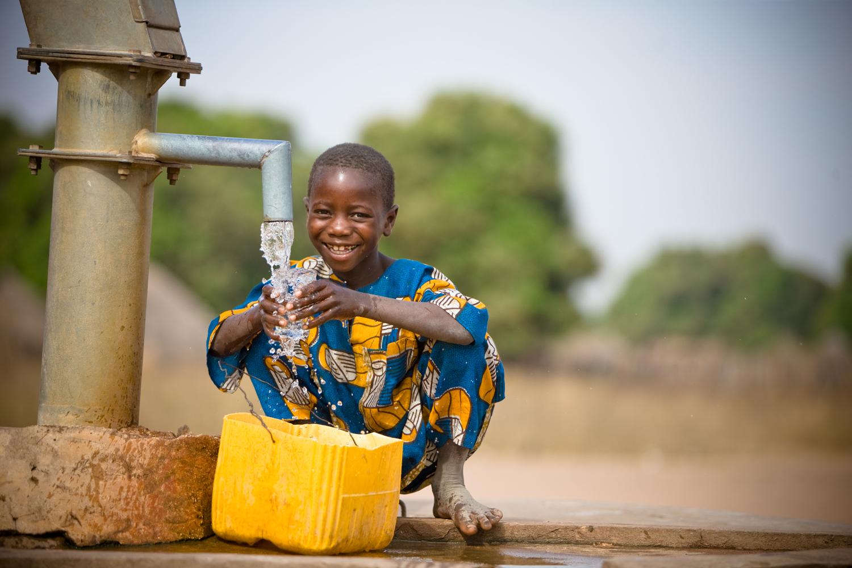 Pobreza en africa fotos 74