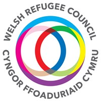 WELSH REFUGEE COUNCIL