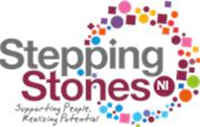 Stepping Stones NI