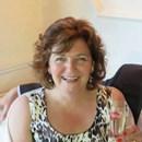 Annette Lewis