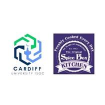 Cardiff Refugee Initiative