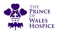 The Prince of Wales Hospice, Pontefract