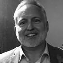 Richard Teubler