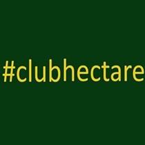 Edwina Mullins @ #clubhectare
