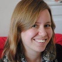 Isabel Errington