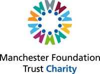MANCHESTER UNIVERSITY NHS FOUNDATION TRUST CHARITY