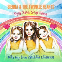 Sienna & The Twinkle Hearts