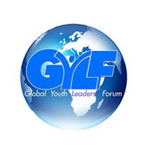 GYLF UK