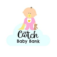 Cwtch Baby Bank