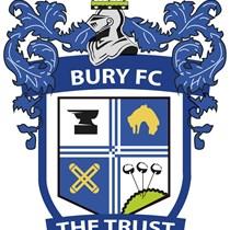 Bury FC Community Trust