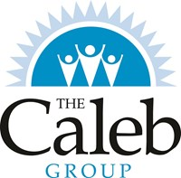 The Caleb Group Inc