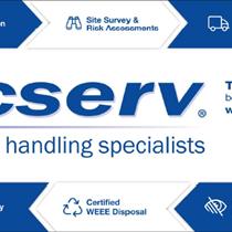Tecserv Ltd