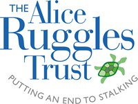 Alice Ruggles Trust