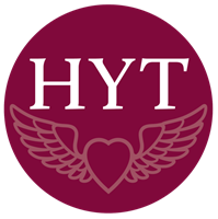 Haileybury Youth Trust [HYT]