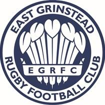 Matt Ratana Rugby Foundation, EGRFC