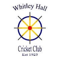 Whitley Hall Cricket Club