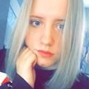 Jess Grieveson-Smith