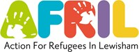 Action for Refugees in Lewisham