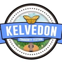 Kelvedon Festival