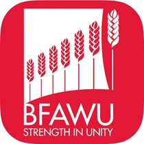 Greencore Workers Solidarity Fund - BFAWU