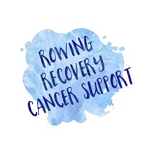Rowing Recovery Cancer Support