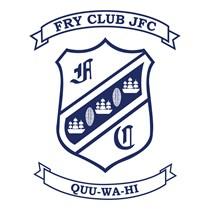 Fry Club JFC