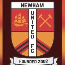 Newham United FC