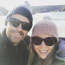 Kate & Barney Baker