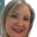Paula Tilley