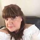 Deborah Kent