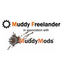 MuddyMods - Muddy Freelander