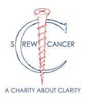 Screw Cancer Limited