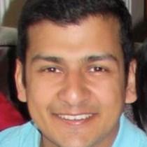 Jagdeep Kainth