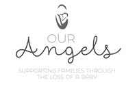 Our Angels Charity & Support Group