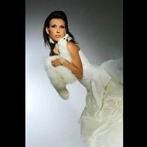 Adriana Kaiser-Subda