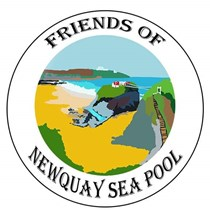 Friends of Newquay Sea Pool