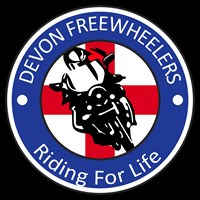 Devon Freewheelers