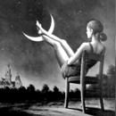 Betsy Carpenter