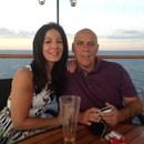 Debbie& Steve