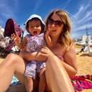 Lizzie & Jasmine xx