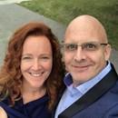 Tara & Stephen J. Rosen