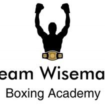 Team Wiseman