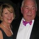Sandra and Terry Elliott